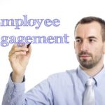 Ways To Boost Employee Engagement In The Workplace
