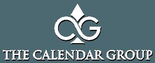 The Calendar Group