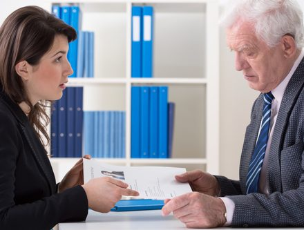why use corporate staffing agency
